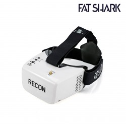 FatShark Recon V2