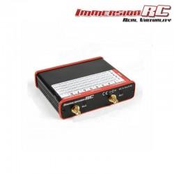 DUO5800 v4.2 5.8GHz A/V Receiver Race Edition