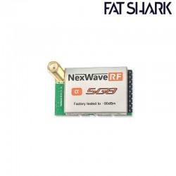 FSV2423 5G8RX beta bands module