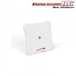 SpiroNet 2.4GHz Patch Antenna RHCP