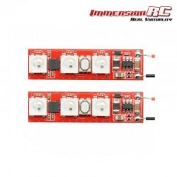Aura 3 LED Strip (2 LED strips)