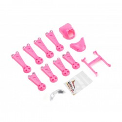 Vortex 150 Mini Crash Kit 1 Pink