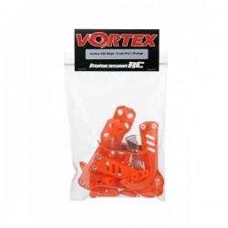 Vortex 230 Mojo - Pimp Kit 1 Orange
