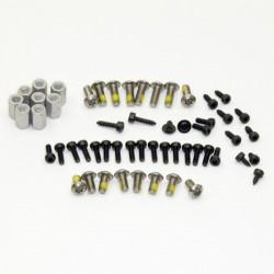 Vortex 150 Mini hardware kit