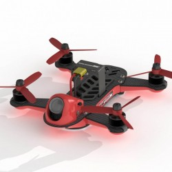Vortex 150 Mini - EU Version