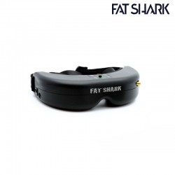 FatShark TeleporterV4 refurbished