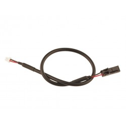 FSV2208 Cased TX power cable