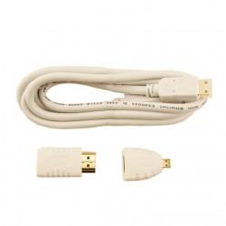 FSV2012 HDMI Mini to Mini