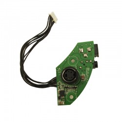 FSV3407 DOM V3/ HD V2 Vin PCB