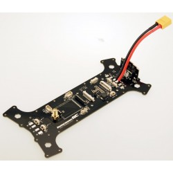 Vortex Power Distribution Board PCB
