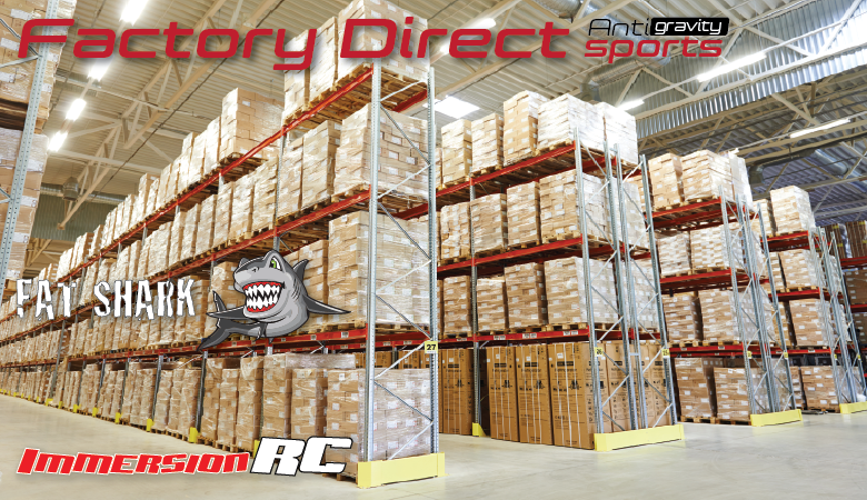 Factory Direct